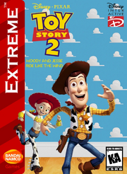 Toy Story 2 Game Box Art 1.png