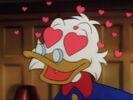 DuckTales A Duck Tales Valentine Sound Ideas, BIRD, CARTOON - HAPPY BIRD WHISTLE-3