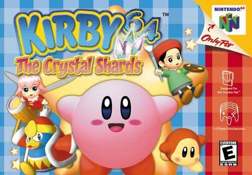 Kirby 64 Boxart.jpg