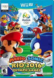 Mario and Sonic at the Rio 2016 Olympic Games.jpg