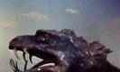 Reptilicus (1961) Sound Ideas, ELEPHANT - SINGLE ELEPHANT TRUMPET, ANIMAL (3)