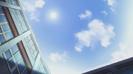 Toradora! Ep. 24 Anime Bird Chirp Sound 1