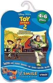 Toy-Story-2-Operation-Rescue-Woody.jpg