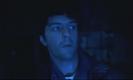 De Lift (1983) Sound Ideas, WEATHER - THUNDER CRASH 02 (1)