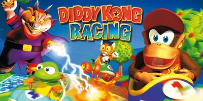 Diddy Kong Racing.jpg