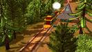 Dinosaur Train Hollywoodedge, Metal Creaks Machine FS015801 (High Pitched) (142)