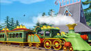 Dinosaur Train Hollywoodedge, Metal Creaks Machine FS015801 (High Pitched) (58)