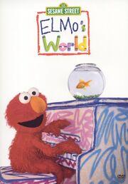 Elmo's World Dancing Music and Books DVD Cover.jpg