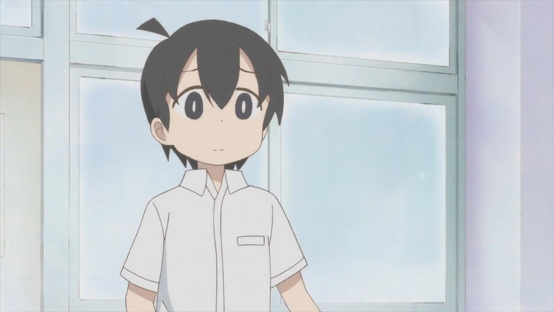 Anime Magic Sound 9/Image Gallery