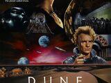 Dune (1984)