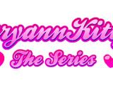 MaryannKitty11: The Series