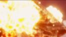 Sky Crawlers Skywalker Explosion - BWHOP woo woo woo
