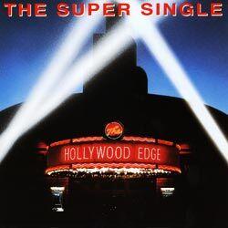 The Super Single Volume 1.jpg