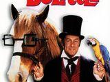 Doctor Dolittle (1967)