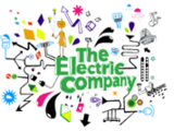 The Electric Company (2009 TV Series)