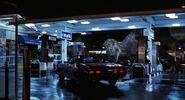 Jurassic-lost-world-movie-screencaps.com-13570