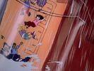 Magicschoolbuskicksupstorm22