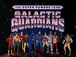 The Super Powers Team ~ Galactic Guardians.png