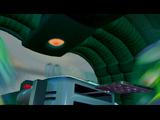 Jimmy Neutron: Boy Genius (2001) (Trailers)