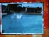 Sound Ideas, WATER, SPLASH - JUMP IN WATER SPLASH, CARTOON 01