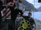 Atomic Train (1999) (Trailers)