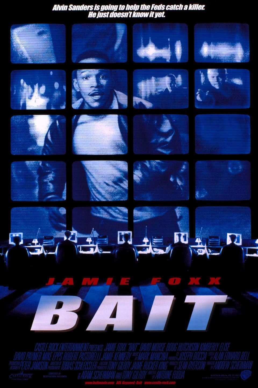 Bait (2000)