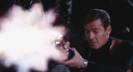 FILM COUNTS - James Bond Kill Count 11-19 screenshot