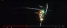 Last Jedi Sound Ideas, ELECTRICITY, SPARK - HIGH VOLTAGE SPARK, ELECTRICAL 01 4