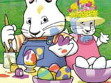 Max & Ruby - Easter with Max & Ruby (2007) (Videos)