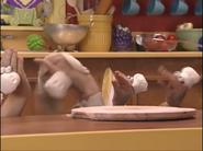 Oobi - Make Pizza! 00-02-02