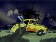 Scoobyreluctantwerewolf105