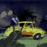 Scoobyreluctantwerewolf105.jpg