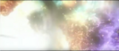 Screenshot 2021-03-18 Star Wars The Clone Wars Dangerous Debt WILHELM SCREAM - YouTube