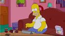 Screenshot 2021-04-02 The Simpsons s24e8 Wilhelm Scream png