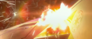 Star Wars - Episode II - Attack of the Clones (2002) SKYWALKER EXPLOSION 07