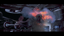 Star Wars Episode I The Phantom Menace (1999) SKYWALKER, EXPLOSION - BIG, SHORT, DRY BLAST 1