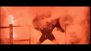 Terminator 2 Judgement Day SKYWALKER, EXPLOSION - BIG CRUNCH (very high-pitched)