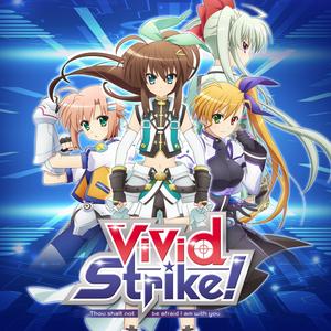 ViVid Strike.png
