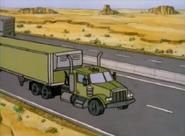 B&B Truck Pass 01