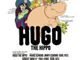 Hugo the Hippo (1975)