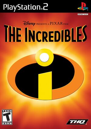 The Incredibles Video Game.jpg