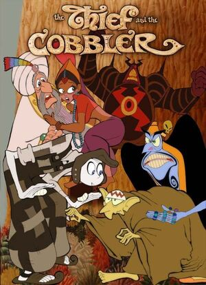 The Thief and the Cobbler.jpg