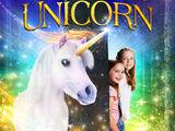 Wish Upon a Unicorn (2020)