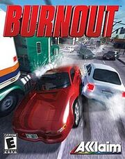 220px-Burnout (video game).jpg