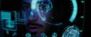 Iron-man1-movie-screencaps.com-7280