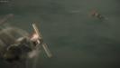The Sky Crawlers (2008) SKYWALKER EXPLOSION 16