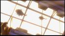 Vlcsnap-2020-01-26-18h15m27s343