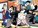 Clerks: The Animated Series
