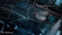 Hollywoodedge, Sky Rocket Loud High TE021701 Freddy's Dead - The Final Nightmare (1991) 2.png