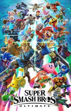 Super Smash Bros. Ultimate.jpg